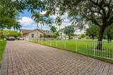 5833 75th Way - Photo 41