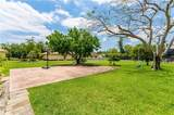 5833 75th Way - Photo 43