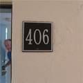 330 20 Ave - Photo 54