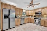 3720 23rd Ave - Photo 10