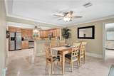 3720 23rd Ave - Photo 11