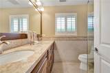 3720 23rd Ave - Photo 16