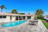 3720 23rd Ave - Photo 17
