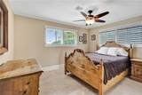 3720 23rd Ave - Photo 21