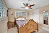 3720 23rd Ave - Photo 22