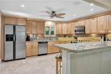 3720 23rd Ave - Photo 8