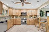 3720 23rd Ave - Photo 9