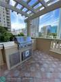 511 5th Ave - Photo 24