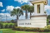 11258 Lake Park Dr - Photo 27
