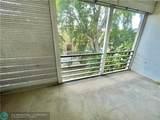 4980 Sabal Palm Blvd - Photo 16