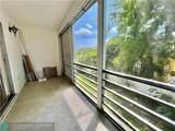 4980 Sabal Palm Blvd - Photo 17