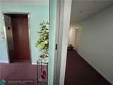 4980 Sabal Palm Blvd - Photo 4