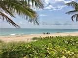 4250 Galt Ocean Dr - Photo 21