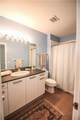 505 20th Ave - Photo 11