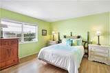 505 20th Ave - Photo 12