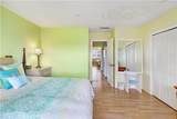 505 20th Ave - Photo 14