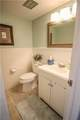 505 20th Ave - Photo 15