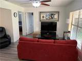 638 5th Ave - Photo 4