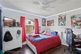 4807 120th Ave - Photo 10