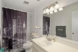 4807 120th Ave - Photo 11