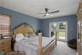 4807 120th Ave - Photo 12