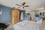 4807 120th Ave - Photo 13