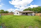 4807 120th Ave - Photo 16