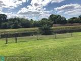 4807 120th Ave - Photo 18