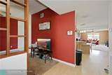 4807 120th Ave - Photo 2