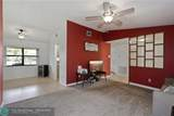 4807 120th Ave - Photo 3