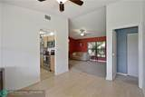 4807 120th Ave - Photo 4