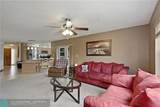 4807 120th Ave - Photo 8