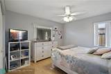 4807 120th Ave - Photo 9