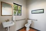 602 12th Ave - Photo 27