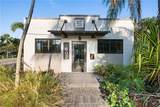 602 12th Ave - Photo 4