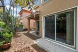 118 106th Ave - Photo 40