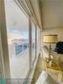 3430 Galt Ocean Drive - Photo 13