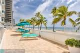 3430 Galt Ocean Drive - Photo 4