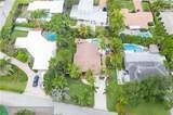 1415 Coral Ridge Dr - Photo 35