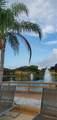4855 Via Palm Lks - Photo 19