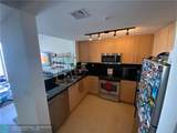 511 5th Ave - Photo 9