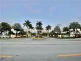 7505 Fairfax Dr - Photo 47
