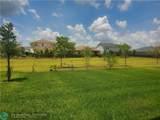 1033 Sterling Pine Pl - Photo 48