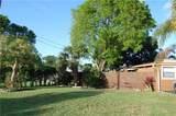2628 58th Ave - Photo 4