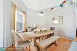 4277 64th Ave - Photo 10