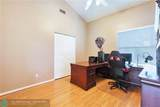 4277 64th Ave - Photo 11