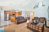 4277 64th Ave - Photo 14
