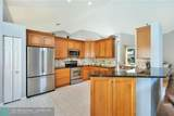 4277 64th Ave - Photo 16