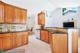 4277 64th Ave - Photo 17