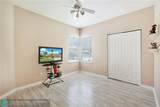 4277 64th Ave - Photo 27